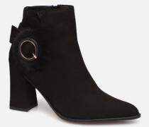 Crespy 300 Stiefeletten & Boots in schwarz