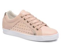 Kalexia Ilm Sneaker in rosa