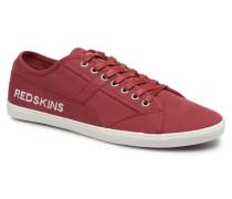 Zivec Sneaker in rot