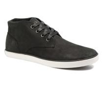 Odie Sneaker in schwarz