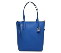 Alexis Tote Medium Handtasche in blau