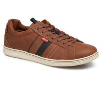 Levi's Tulare Sneaker in braun