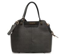 Bgiana Handtasche in schwarz