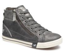 Bala Sneaker in grau