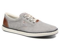 Eduard 19650 Sneaker in grau
