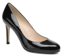 Stila Pumps in schwarz