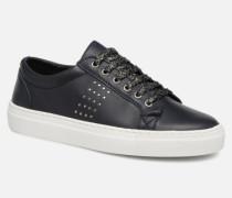 Stovac Sneaker in blau
