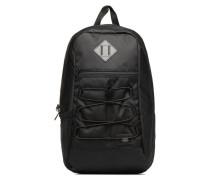 SNAG Rucksäcke für Taschen in schwarz