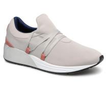 MARY SNEAKER Sneaker in grau