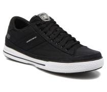 Arcade Chat Mf 51014 Sneaker in schwarz