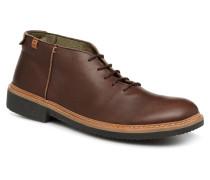 Yugen NG30 Stiefeletten & Boots in braun