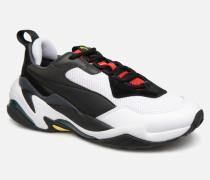 Thunder Spectra Sneaker in weiß