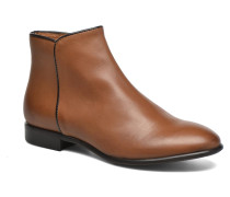 Anouping Stiefeletten & Boots in braun