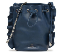 Paul & Joe Sister IDOYA Handtasche in blau