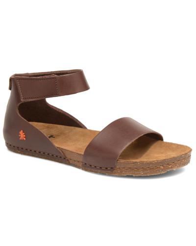 Art Damen Creta 440 Sandalen in braun Billig Geniue Händler Ja Wirklich Spielraum Geschäft Zum Verkauf Nym5v3cc