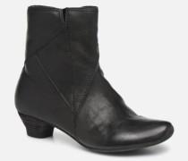 Think! Aida 85263 Stiefeletten & Boots in schwarz