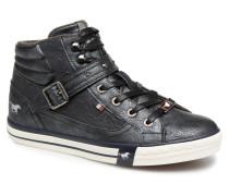 Bernarda Sneaker in blau