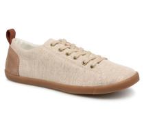 BEL TXT Sneaker in beige