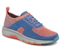 Drift 1 Sneaker in blau