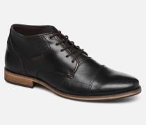 838K56284B Stiefeletten & Boots in schwarz