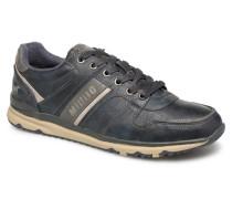 Soo 2 Sneaker in blau