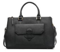 Vanessa Handtasche in schwarz