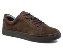 Paul 4383 140 Sneaker in braun