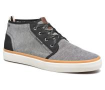 Jack & Jones JFW Major Sneaker in grau