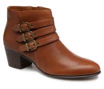 Maypearl Rayna Stiefeletten & Boots in braun