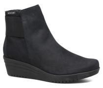 Gabriella Stiefeletten & Boots in blau