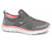 Flex Appeal 2.0New Image Sneaker in grau