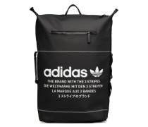 adidas NMD BP S Rucksäcke für Taschen in schwarz