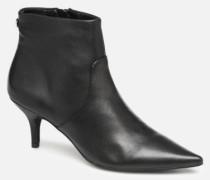 Rome Ankleboot 1 Stiefeletten & Boots in schwarz
