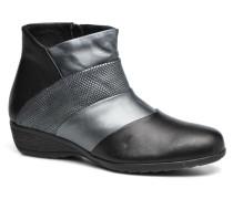 Cherifa Stiefeletten & Boots in mehrfarbig