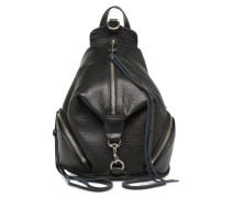 CONV MINI JULIAN BACKPACK Rucksäcke in schwarz