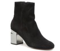 Keyla Stiefeletten & Boots in schwarz