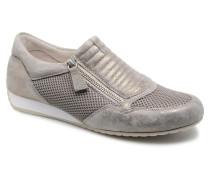 Madee Sneaker in grau