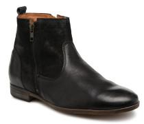 TORCOL69 Stiefeletten & Boots in schwarz