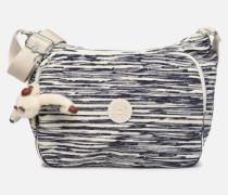 CAI Handtasche in weiß