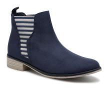 Binaj Stiefeletten & Boots in blau
