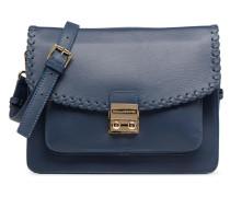 Paul & Joe Sister HILLARY Handtasche in blau