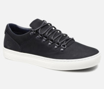 Adventure 2.0 Cupsole Sneaker in blau