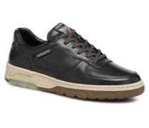 Marek Sneaker in grau