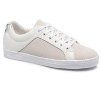 Kalexia Sud Sneaker in weiß