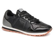 VERONA W WINNER Sneaker in schwarz