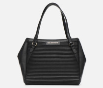 LOKIRYMEL M Handtasche in schwarz