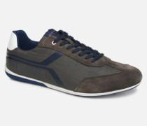 Honor Sneaker in grau