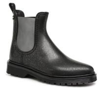 Brynn Stiefeletten & Boots in schwarz