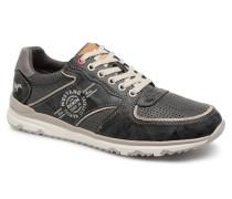 Vlois Sneaker in grau