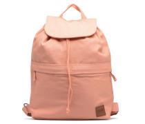 Lakeside Backpack Rucksäcke für Taschen in rosa